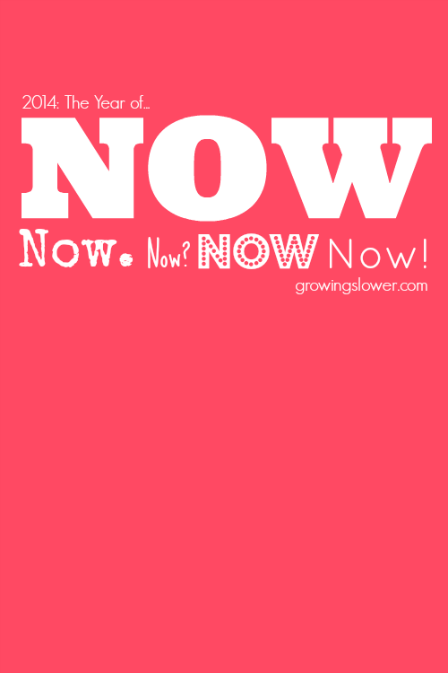 word-2014-now