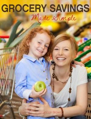 grocery-savings-cover-web