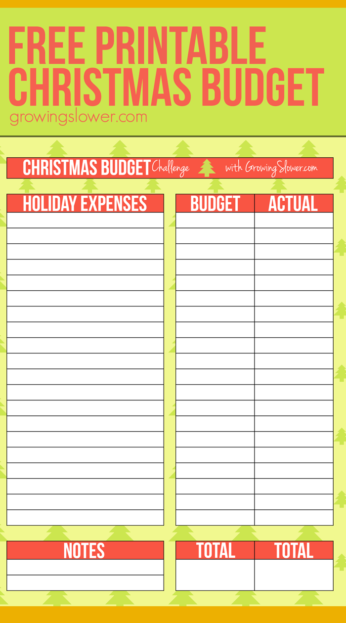 Free Worksheet Debt Budget Worksheet christmas budget worksheet free printable spreadsheet dont spend the holiday season feeling stressed about