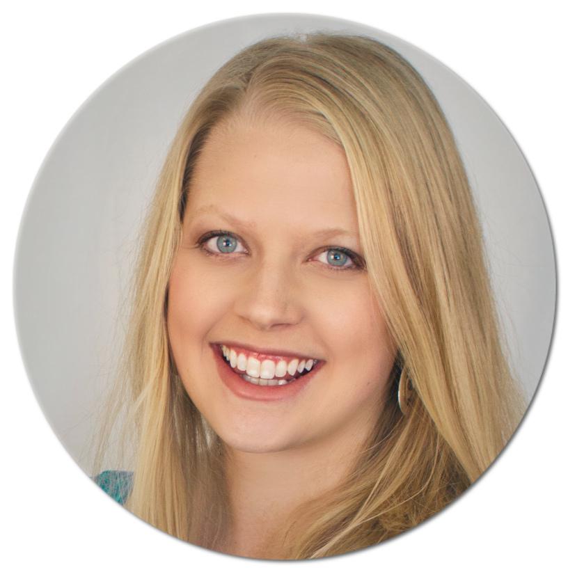 GrowingSlower blog by Shannon Brown