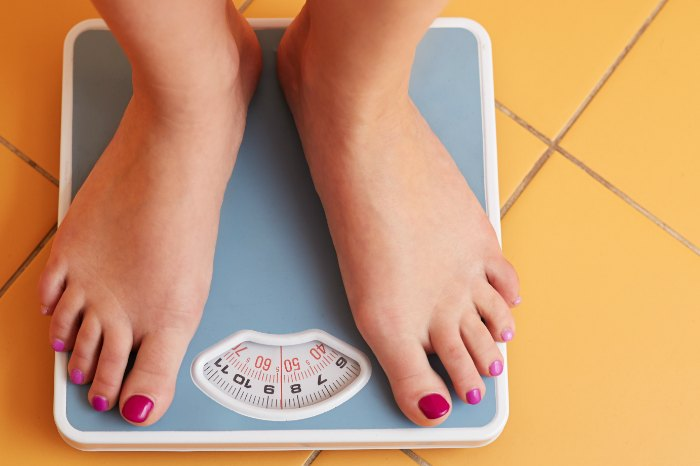 9 Frugal Tips to finally Lose 10 Pounds this Year