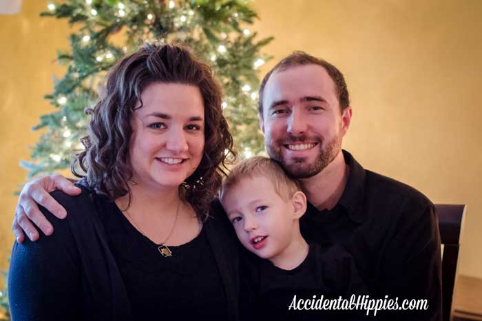 Mark and Emily Paid Off $24,000 in Less Than a Year. Read their inspirational getting out of debt story.