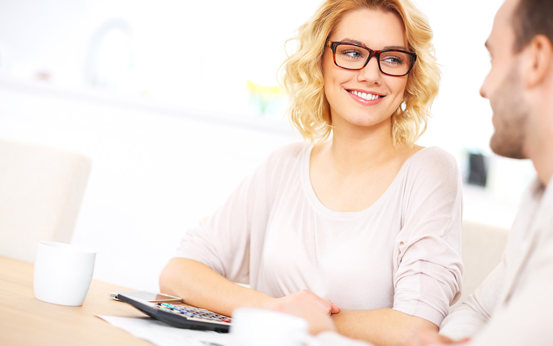 How to Use Sinking Funds for Budget Success